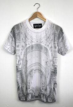 The Theatine Tee Men Store, My Style, Tees, T Shirt, Fashion, Supreme T Shirt, Moda, T Shirts, Tee Shirt