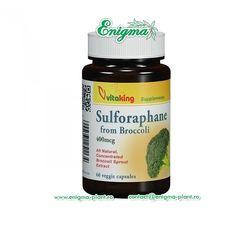 Sulforaphane din broccoli Broccoli Sprouts, Nutella, Veggies, Desserts, Food, Products, German, Tailgate Desserts, Deserts
