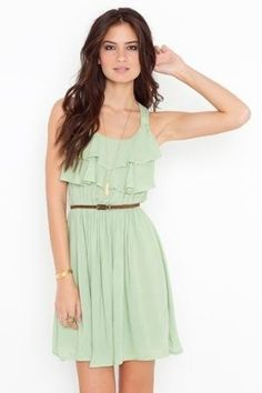 http://fashionpin1.blogspot.com - Mint.