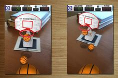 Top 15 Augmented Reality Apps for iPhone and iPad   PCWorld