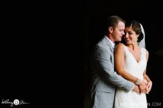 NH destination fall wedding,hair that moves, gorgeous textured bridal updo, Newfound lake,