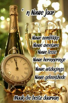 Voorspoedige Nuwe Jaar Happy New Year Funny, Happy New Year Text, Happy New Year Pictures, Happy New Year Message, Happy New Year Quotes, Happy New Year Wishes, Happy New Year Greetings, Quotes About New Year, Happy New Year 2019