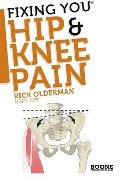 Experiencing mis 4th edition kroenke solutions manual test bank fixing you hip knee pain self treatment for it band friction arthritis groin pain bursitis k fandeluxe Image collections