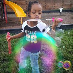 My niece!!... Follow us on iG: http://ift.tt/1XfKZZa