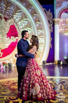 Looking for Wine colored lehenga by Manish Malhotra? Browse of latest bridal photos, lehenga & jewelry designs, decor ideas, etc. on WedMeGood Gallery. Indian Wedding Gowns, Indian Bridal Outfits, Bridal Dresses, Wedding Lehanga, Indian Weddings, Lehenga Designs, Patiala Salwar, Anarkali, Engagement Gowns