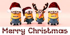 #Christmas is near And it's coming Be #Merry Be #Happy Have a #Wonderful #Christmas & New Year in Advance