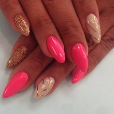 kawaii_nails_tustin_ca