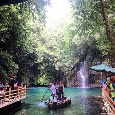 This is like heaven on earth at #Baakline river!  By Bouchra Hmayed  #Lebanon #WeAreLebanon