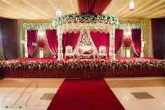 #Wedding2ndChapterOfLife #Bashundharaconventioncenter2