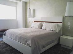 #bedroom #dterrace by Deco designers