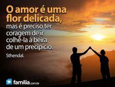 Familia.com.br | Felicidade duradoura: Como amar de maneira mais completa #Amor #Felicidade