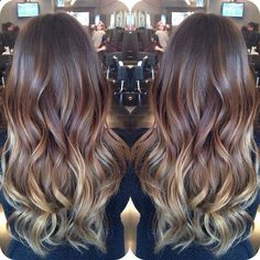 Migueldoeshair | Hair color ideas | Pinterest