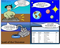 Lord of the Universe  http://bjdooleytoons.files.wordpress.com/2014/03/lord-of-the-universe.png
