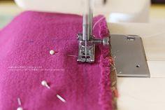 장미꽃자수 티슈케이스 : 네이버 블로그 Tissue Boxes, Hermes Birkin, How To Make, Cover, Hand Embroidery