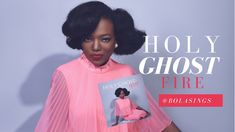 Marvelled Blog: Fashion Blogger turned Gospel Singer & Songwriter!...