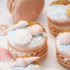 17 Pictures Of Macarons That Will Ruin All Other Desserts For You