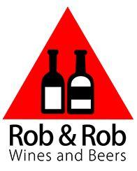 Rob&Rob Bier en Wijn