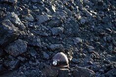 China coal mine fire 'kills 26' - DAILY MAIL #China, #CoalMine
