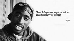 Undefined Tupac Wallpaper 44 Wallpapers Adorable Wallpapers