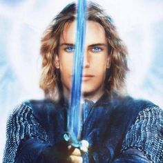 * ARCHANGEL MICHAEL - End of Matrix Time Program - New Earth Manifesting Channeled By Michael Love - * Dear ones, The great keepers of time that stand beside the prime ar. Saint Michael, Michael Love, Seven Archangels, Male Angels, Your Guardian Angel, I Believe In Angels, Ascended Masters, Doreen Virtue, Angel Pictures