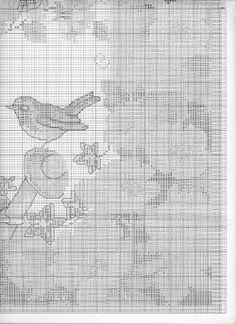 Garden Sampler Anleitung9.jpg (2000×2749)