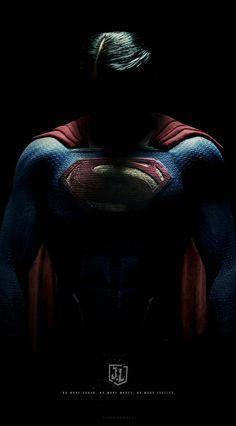 Superman in Dark iPhone Wallpaper Free – GetintoPik Batman Vs Superman, Arte Do Superman, Superman Artwork, Superman Man Of Steel, Superman Beard, Superman Cosplay, Batman Wallpaper, Wallpaper Free, Avengers Wallpaper