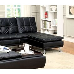 Wrought Studio Danner Chaise Lounge Leather Living Room Furniture, Chaise Lounges, Accent Chairs, Upholstery, Couch, Studio, Home Decor, Products, Chaise Lounge Chairs