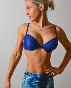 Good morning warriors!    #bikinifitness #bikinicompetitor #fitgirl #fitgirls #instagood #getfit #eatclean #bodybuilding #bikini #fitfam #musclegirl #workout #gym #flex #girl #inspiration #girlswholift #motivation #cutegirl #fitbody #muscleflex #muscle #fitnessmodel #girlswithmuscles #fitspo #ifbb #smile #fitnessmotivation