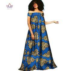 Ankara maxi dress,African Clothing Traditional ,Dress Ankara Long Dress Women Gowns Dresses,Custom made Ankara dress Ankara Maxi Dress, African Maxi Dresses, African Attire, African Wear, African Style, African Outfits, Women's Dresses, Boho Style Dresses, Long Dresses