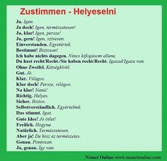 German Language, Foreign Language, Learn German, Learn English, German English, Knowledge, Writing, Learning, School