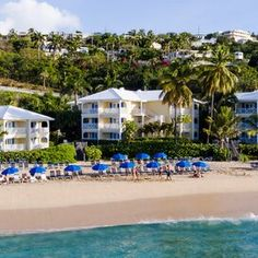 Virgin Islands All Inclusive, Barbados All Inclusive, Cheap All Inclusive, Top All Inclusive Resorts, Virgin Islands Vacation, Beach Resorts, Hotels And Resorts, Best Hotels, St Thomas Hotels