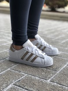 28839e5d8 Spring 2018 Collection Womens Adidas Superstar