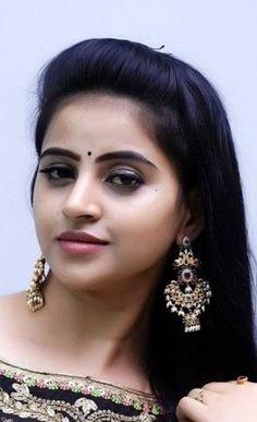 Beautiful Girl Photo, Beautiful Girl Indian, Most Beautiful Indian Actress, Wonderful Picture, Beautiful Smile, Beauty Full Girl, Cute Beauty, Beauty Women, Hot Images Of Actress