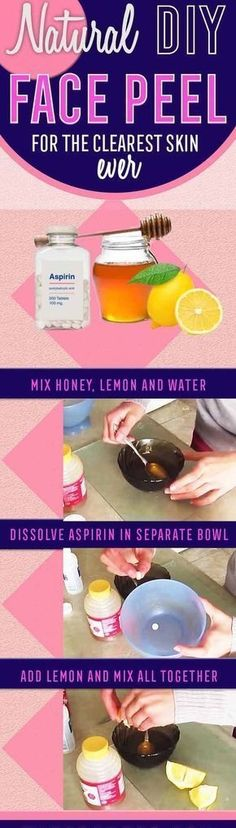 Home Remedies For Clean and Clear Face | Home Remedies For Spots | Natural Health Care #health #natural #remedies #fitness#herbalist #meditation #peace #beauty #green #skincare #female #beautiful #girl #boy