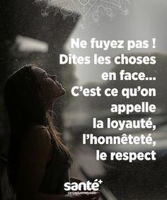 Citation ♥                                                       …