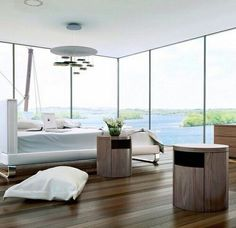 Bedroom  architecture -  Dream -  interiors,  exteriors