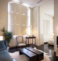 Hotel St Paul - Junior Suite