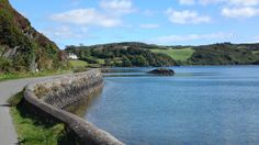 Lough Hyne | Flickr - Photo Sharing! by Nikki Kitley FB Skibbereen Photos