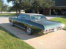 69 Chevy Caprice Chevrolet Caprice, Chevrolet Impala, 1969 Chevy Impala, Chevy Pickups, Nice Cars, God Jesus, American Muscle Cars, Bel Air, Hot Cars