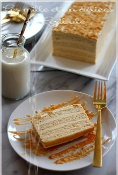 My Recipes, Cake Recipes, Dessert Recipes, Cooking Recipes, Thermomix Bread, Maple Syrup Recipes, Canadian Food, Bread Cake, Easy Desserts