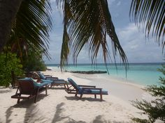 Photo of Eriyadu Island Resort