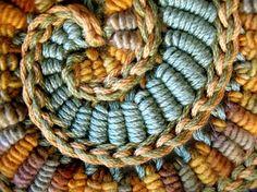 freeform : le spirali