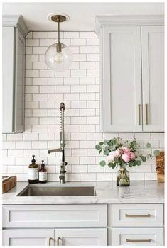 Residential Interior Design, Home Interior Design, Contemporary Interior, Luxury Interior, Residential Lighting, Contemporary Kitchens, Home Design Decor, Residential Architecture, Home Decor Kitchen
