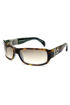8ad72835b93 CHROME HEARTS Ladies Sunglasses - Enviius Cheap Ray Ban Sunglasses