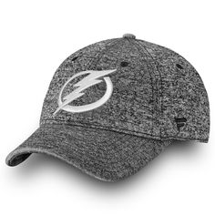 low priced 59353 c3df1 Men s Tampa Bay Lightning Fanatics Branded Black White 2018 Hockey Fights  Cancer Fundamental Adjustable Hat, Your Price   27.99