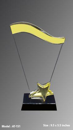 Glass Awards, Crystal Awards, Buy Crystals, Black Crystals, Glass Trophies, Fandom Kpop, Certificate Frames, Trophy Design, Hd Phone Wallpapers