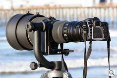 nikon d7000 photography - Google Search