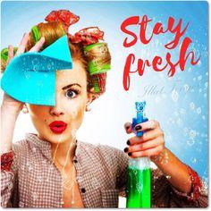 FOR HOME termékek az FM GROUP kínálatában! Klór és foszfát mentes, egészséges takarítás! ŐSZI NAGYTAKARÍTÁS Energy Drinks, Red Bull, Canning, Home Canning, Conservation