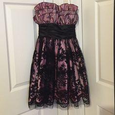 Formal Cocktail Dress From Windsor