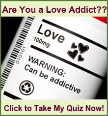 Are you a sex addict quiz Nude Photos 70